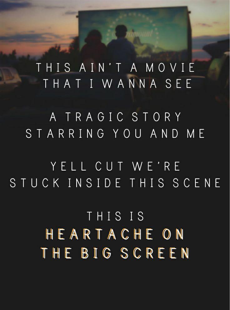 Quotes About Heartache  Pin De Nicole Rojas En Snapchat