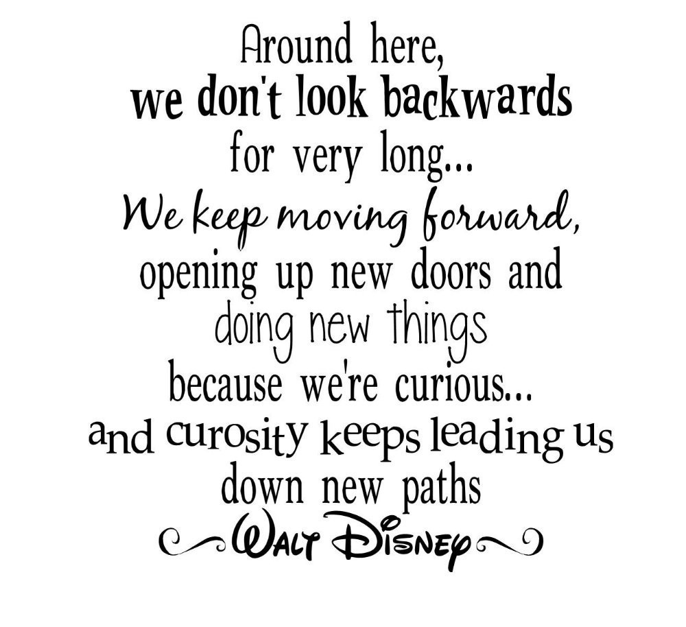 Quotes about Keep Moving (246 quotes)