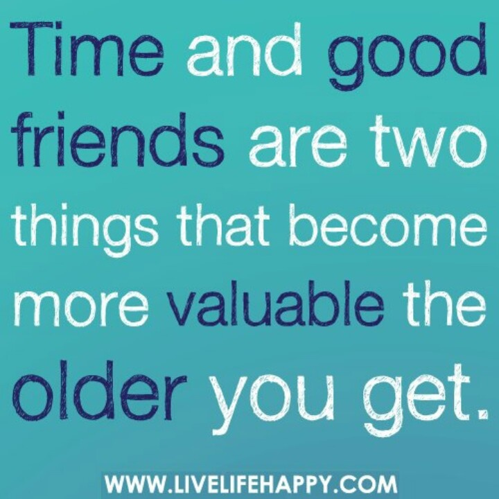 Happiness Quotes About Good Times With Friends Quotemasterorg Quotes About Good Times With Friends 14 Quotes