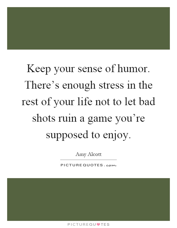 the wierdest sense of humor essay | i love the phrase sense of humor because it can have several meanings to it the book definition is the trait of appreciating (and being able to express) the humorous which i believe is correct this term is so fun because everyone has their own definition of humor and sense of humor.