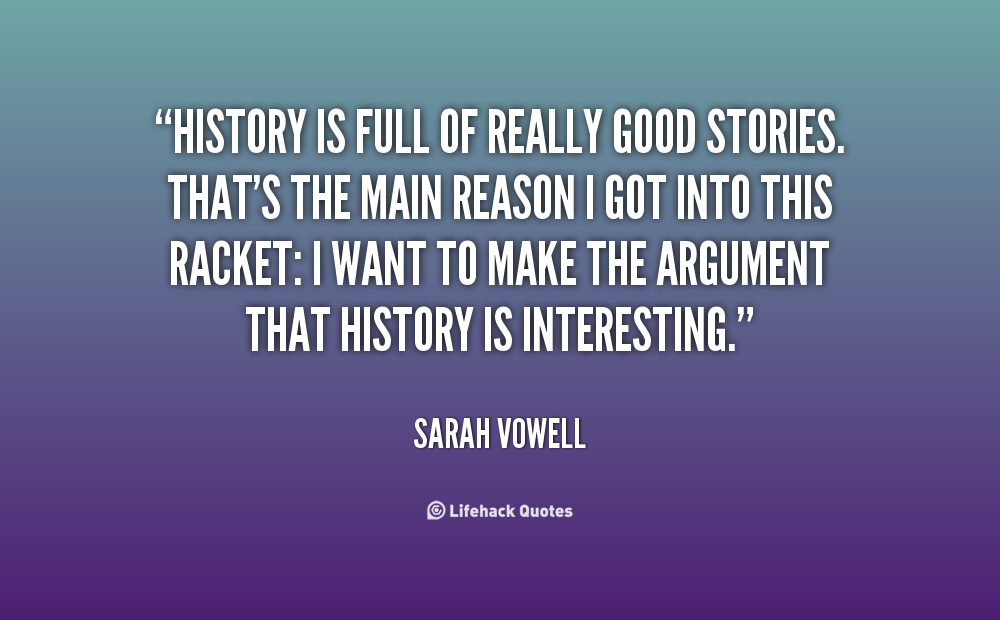 Quotes About Good Stories 60 Quotes Awesome Really Good Quotes