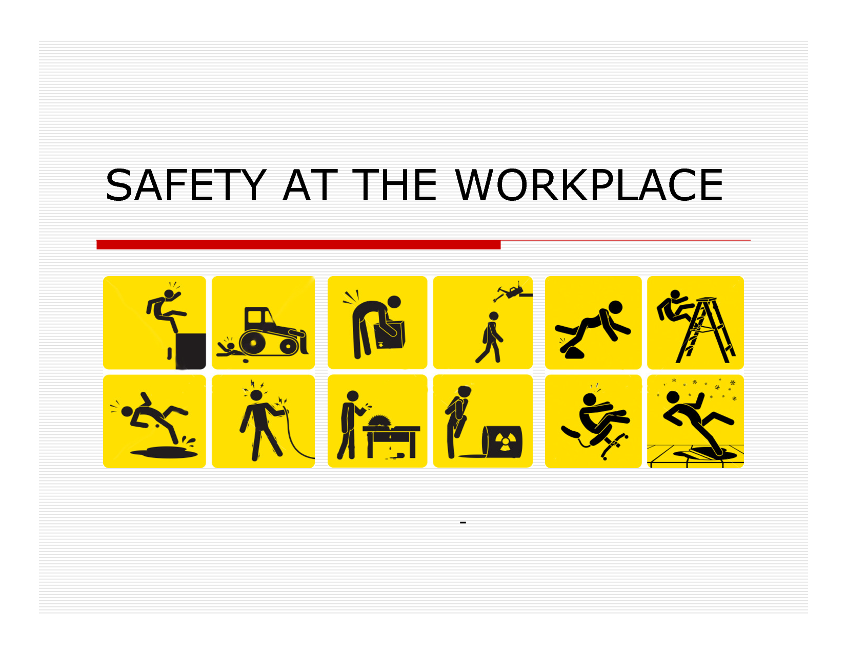the safety measures for cleaning in an industrial environment Safety in contract cleaning in association with while in-house cleaners usually work in the same environment cleaning staff are safety in contract cleaning.