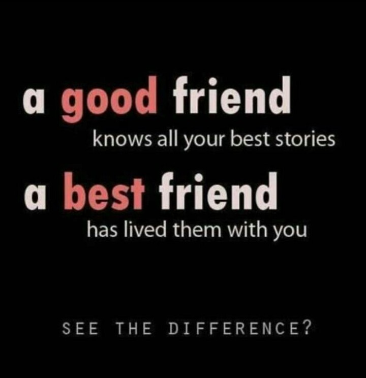 Quotes About Part Time Friends 60 Quotes Amazing Best Friendship Quotes In Spanish Free Images Download