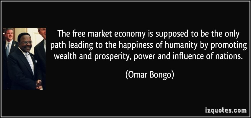 Quotes About The Economy: Quotes About Economic Freedom (88 Quotes
