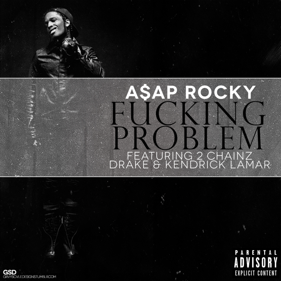 asap rocky quotes.html