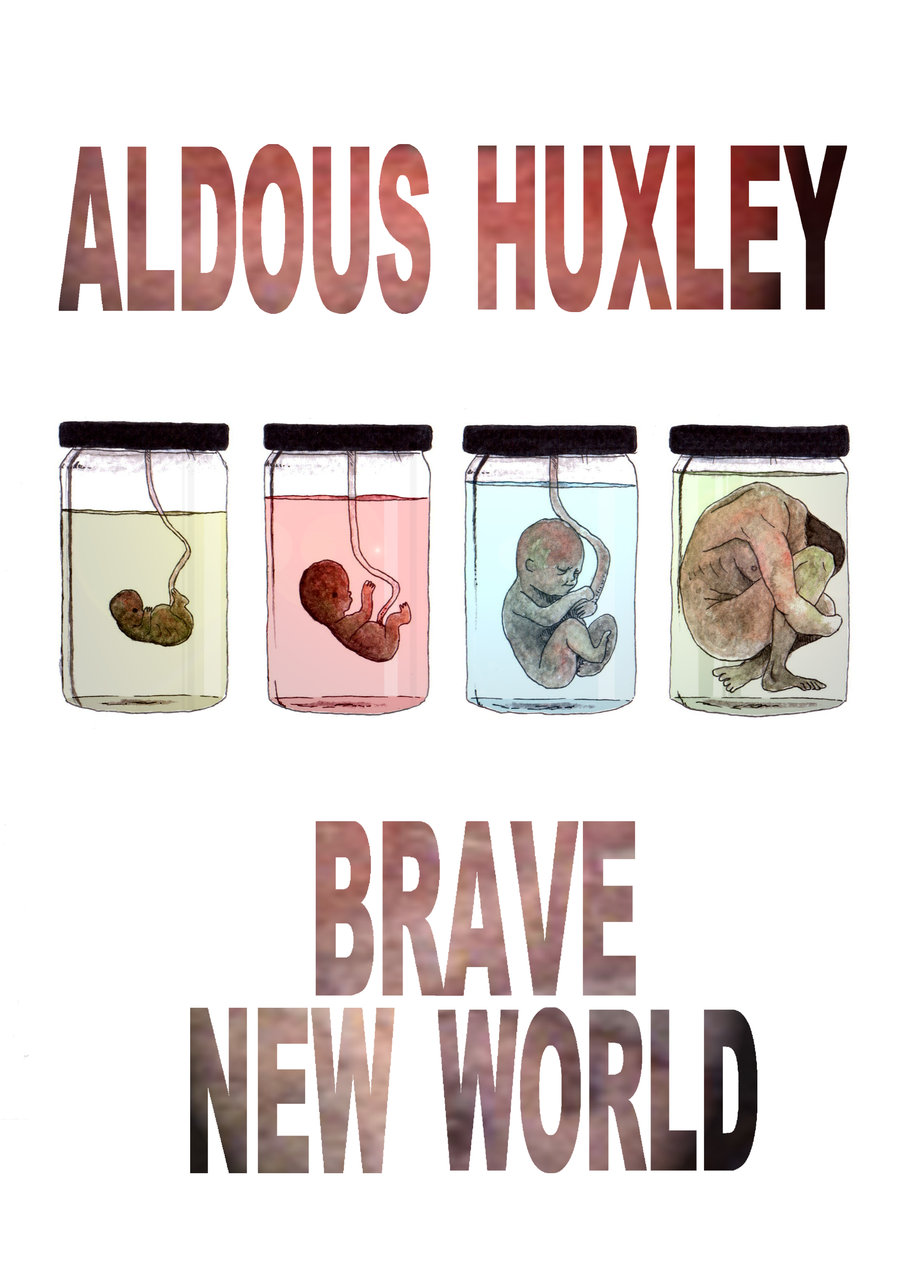 a summary of the book brave new world A summary of themes in aldous huxley's brave new world learn exactly what happened in this chapter, scene, or section of brave new world and what it means perfect for acing essays, tests, and quizzes, as well as for writing lesson plans.