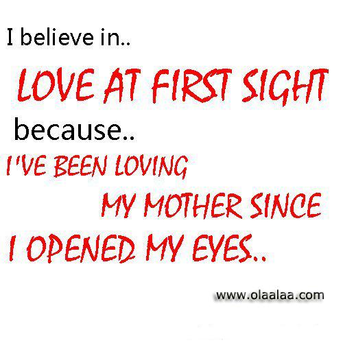 Quotes About Parents | Quotes About Birth Parents 55 Quotes