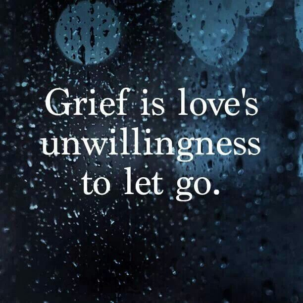 Quotes About Grief And Death 60 Quotes Magnificent Quotes About Grieving