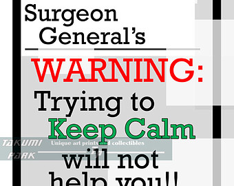 Quotes About General Surgery 33 Quotes