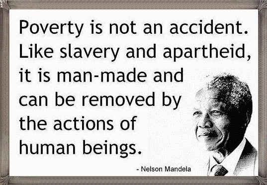 Quotes About Racism Famous 60 Quotes Classy Quotes On Racism