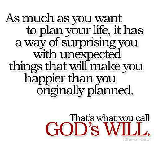 Image of: Purpose Httptedlillyfanclubblogspotcom Quote Master Quotes About Inspirational Religious 27 Quotes