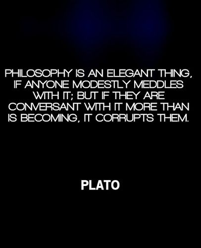 huxley plato comparison on education Raised in this family of scientists, writers, and teachers (his father was a writer and teacher, and his mother a schoolmistress), huxley received an excellent education, first at home, then at eton, providing him with access to numerous fields of knowledge.