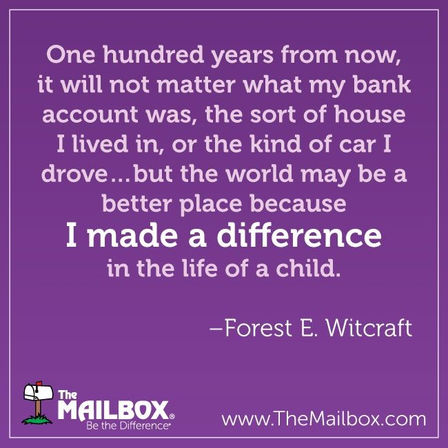 Making A Difference Quotes   Quotes About Making A Difference 128 Quotes