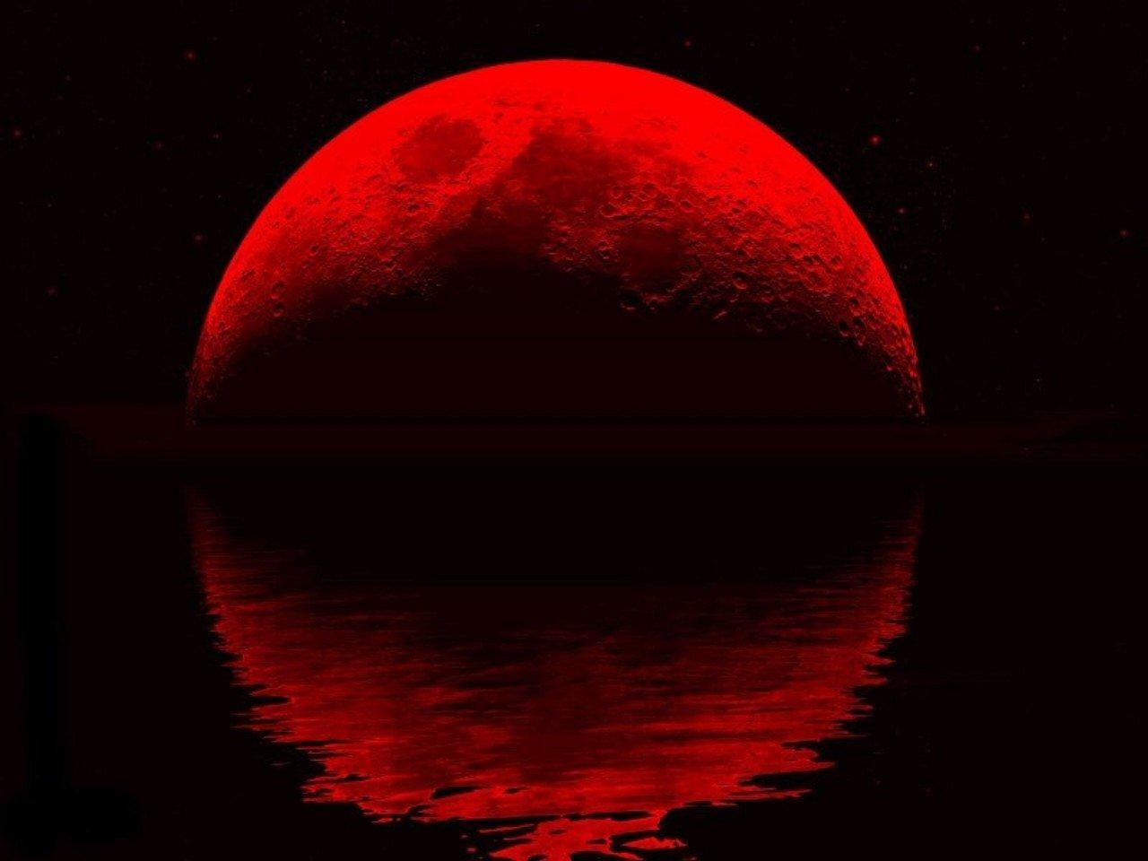 red moon quotes tumblr - photo #6