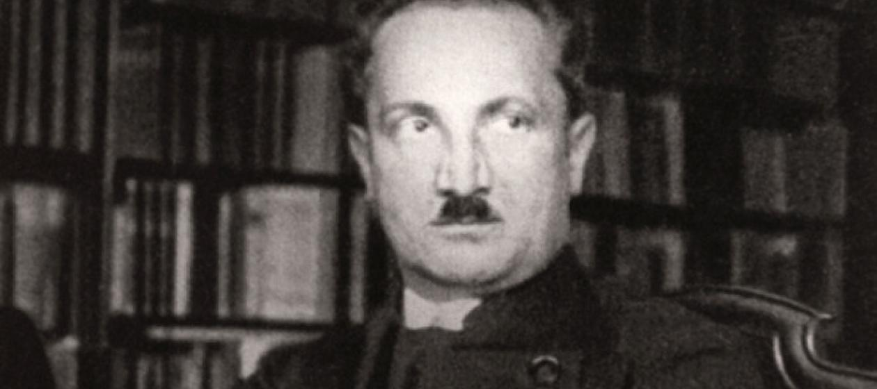 heidegger essays and conferences