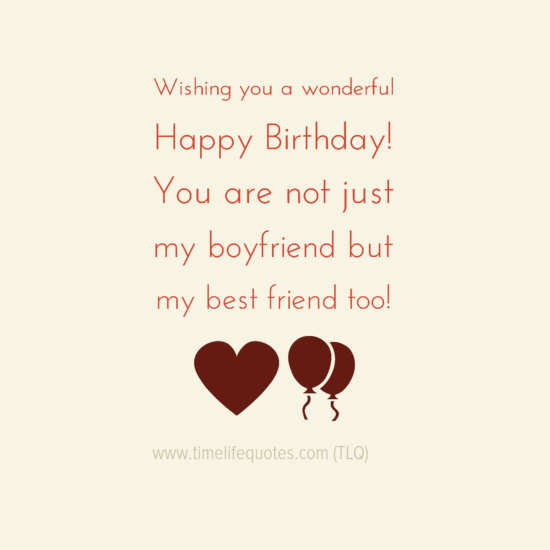 Valentineblog Christmas Greeting Cards In Malayalam Best Friend Quotes Long Distance Friendship