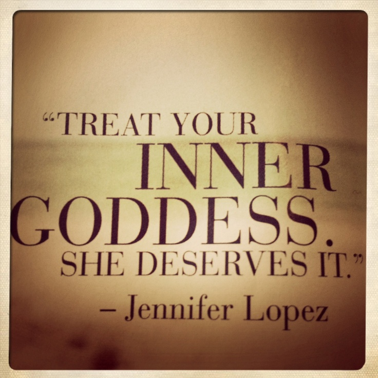 Goddess Quotes Adorable Quotes About Goddess 48 Quotes