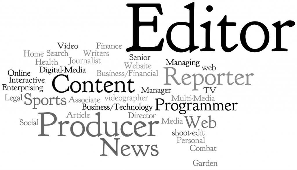 Quotes About Media And Journalism 35 Quotes