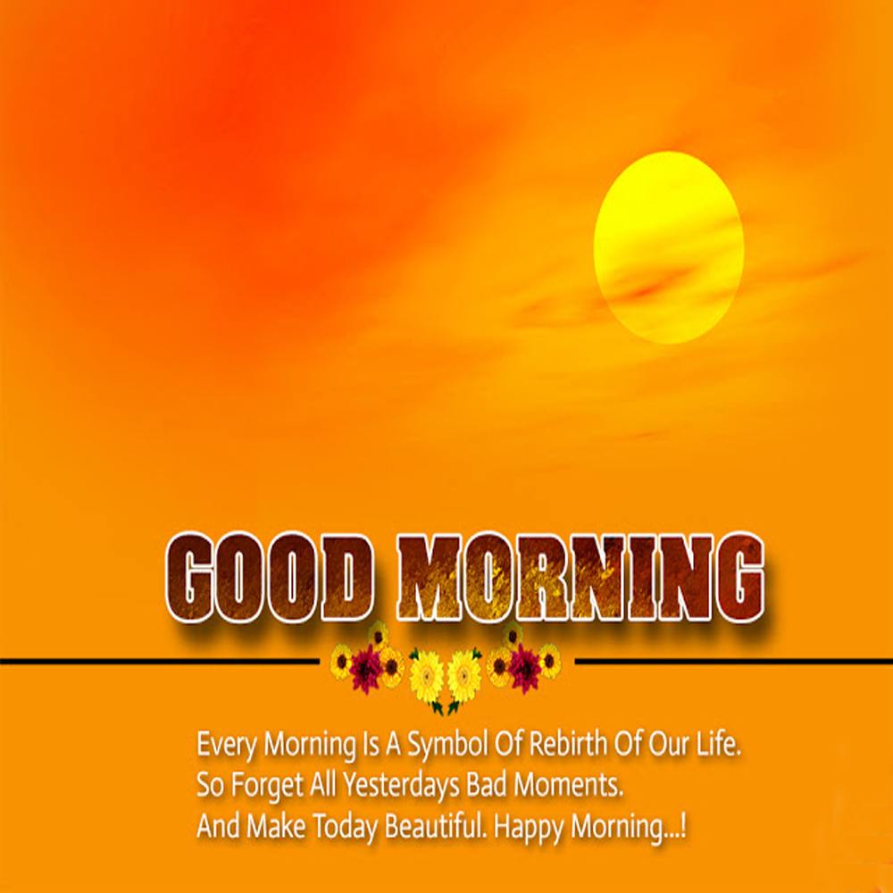 Quotes about good morning wishes 21 quotes m4hsunfo