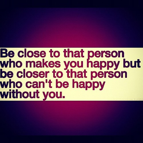 Quotes About Love And Happiness 412 Quotes