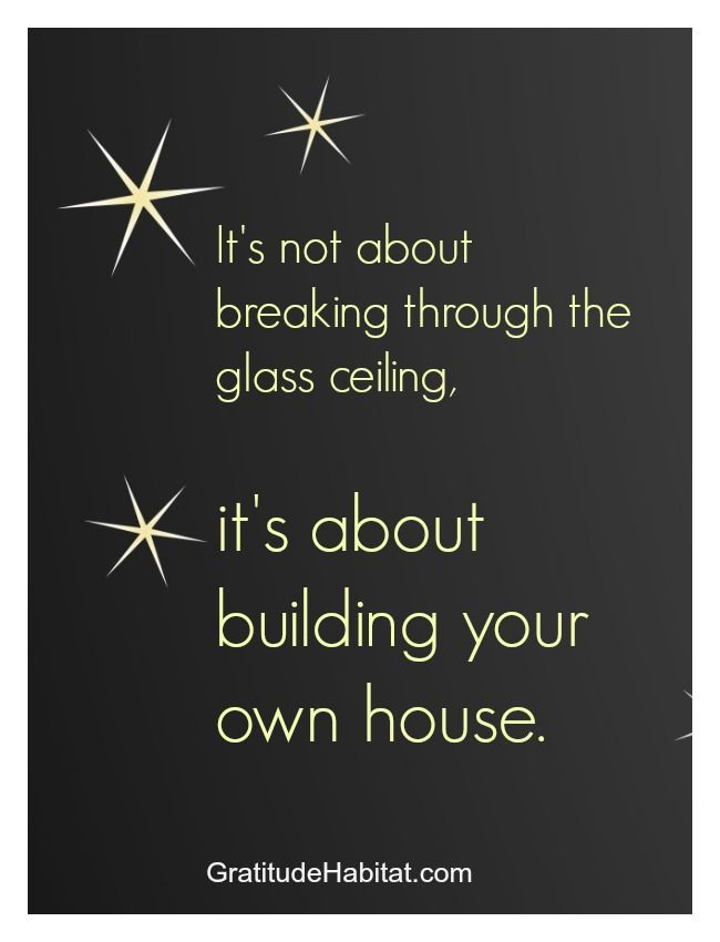 Quotes About Building Your Own House 16 Quotes