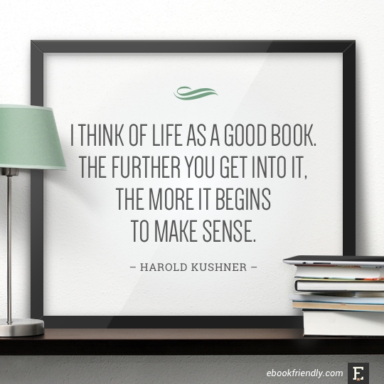 Quotes About Book And Life 60 Quotes Cool Life Quotes Books
