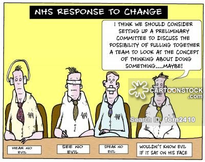 Quotes About Change Management 77 Quotes