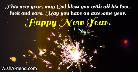 quotes about new year christian 17 quotes