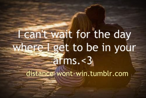 Quotes about Long Distance Love 60 quotes Mesmerizing Distance Love Quotes