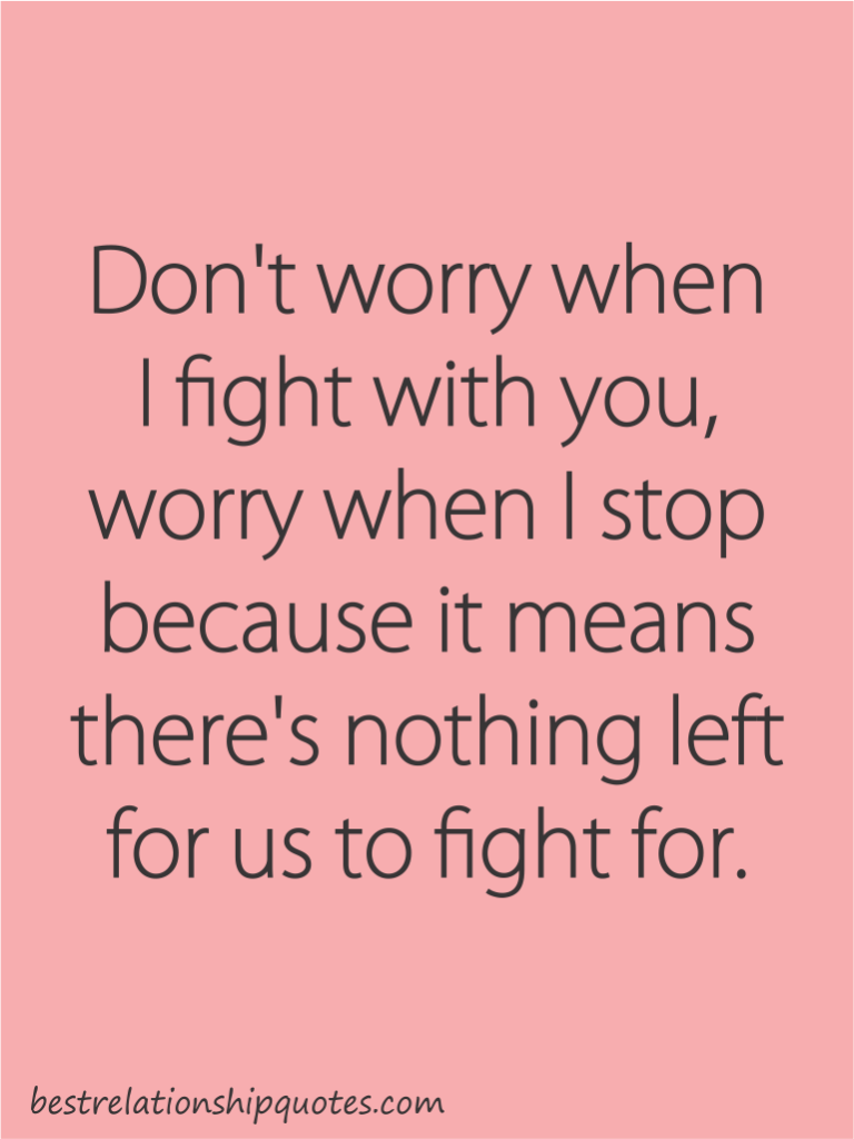 Quotes About Relationships | Quotes About Teacher Relationships 48 Quotes