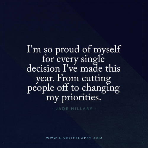 i am proud of my self Find and save ideas about proud of myself quotes on pinterest | see more ideas about other words for excited, tears quotes and proud quotes.