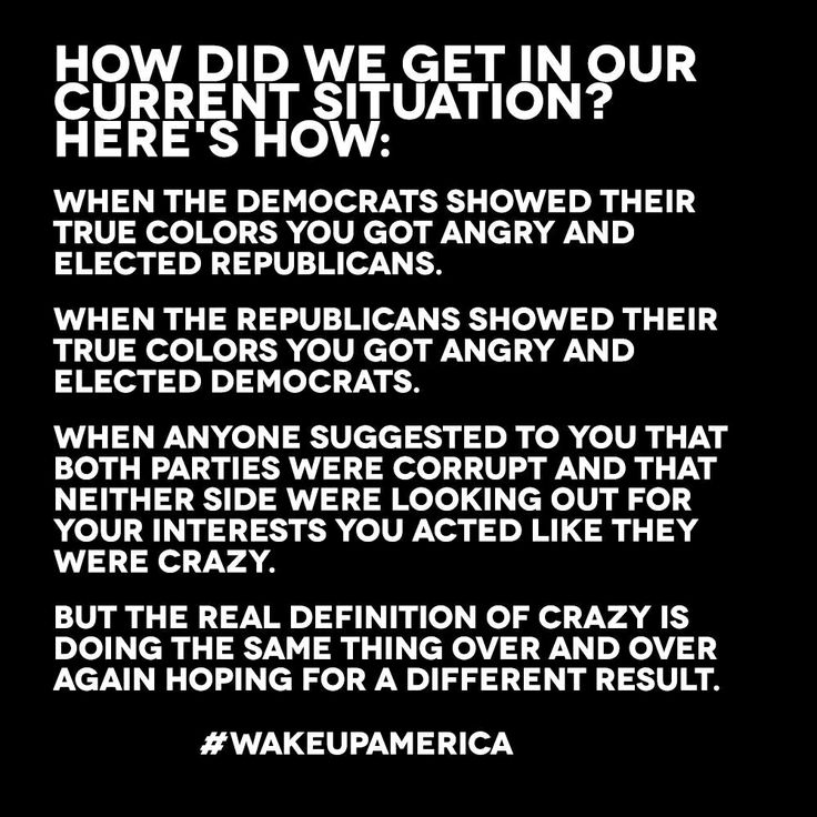 Insanity Quotes | Quotes About Political Insanity 22 Quotes