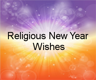 http2payoneway2mereligious happy new year wisheshtml
