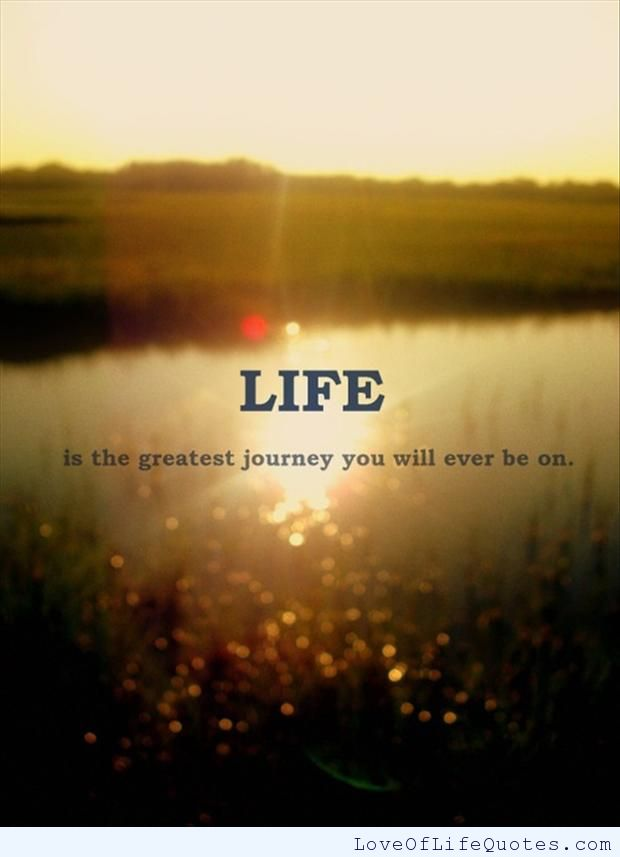 Quotes About Best Thing In Life 60 Quotes Best Best Life Quotes Of All Time