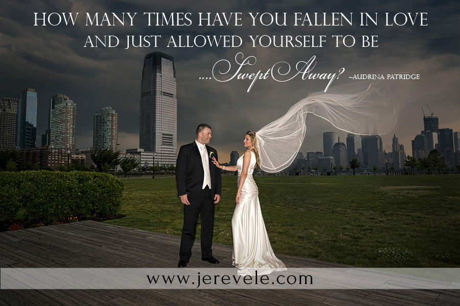 Quotes About Wedding Photos 30 Quotes
