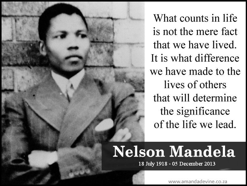 Quotes About Apartheid 115 Quotes