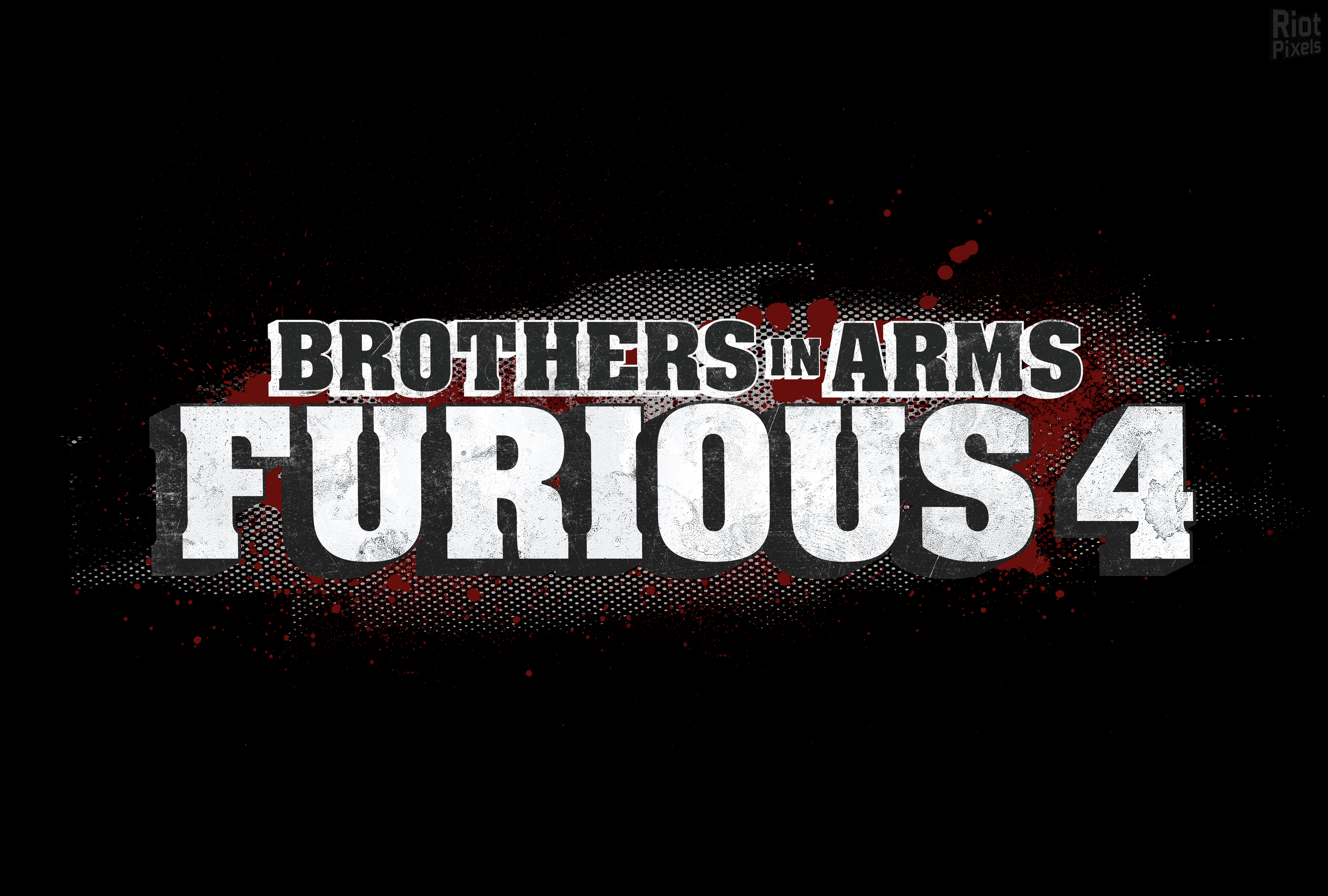 Quotes About Brother In Arms (28 Quotes