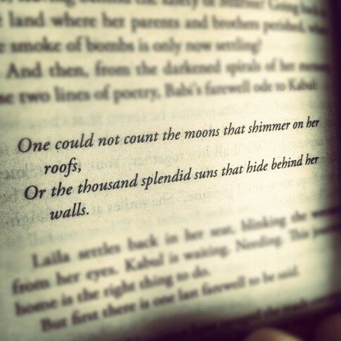 essay questions for a thousand splendid suns Check out this sample «a thousand splendid suns» essay to get a better idea of how such papers should be written we remind you that you are not allowed to copy any of the information provided on our blog without proper acknowledgments since it will be considered as a violation of the copyright law.