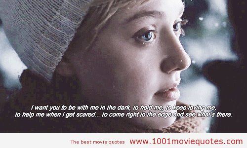 Quotes About Sound In Film 60 Quotes Interesting Quotes From Movies
