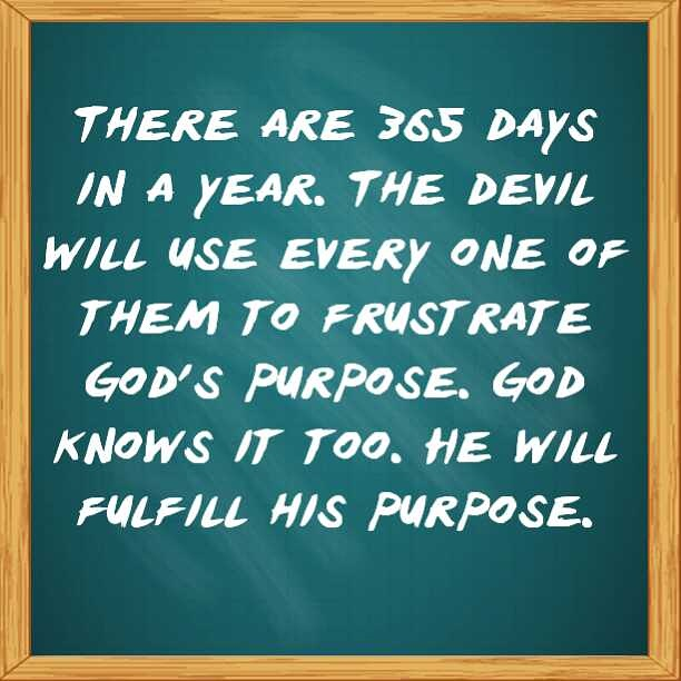 Quotes About Devil Is Busy 33 Quotes