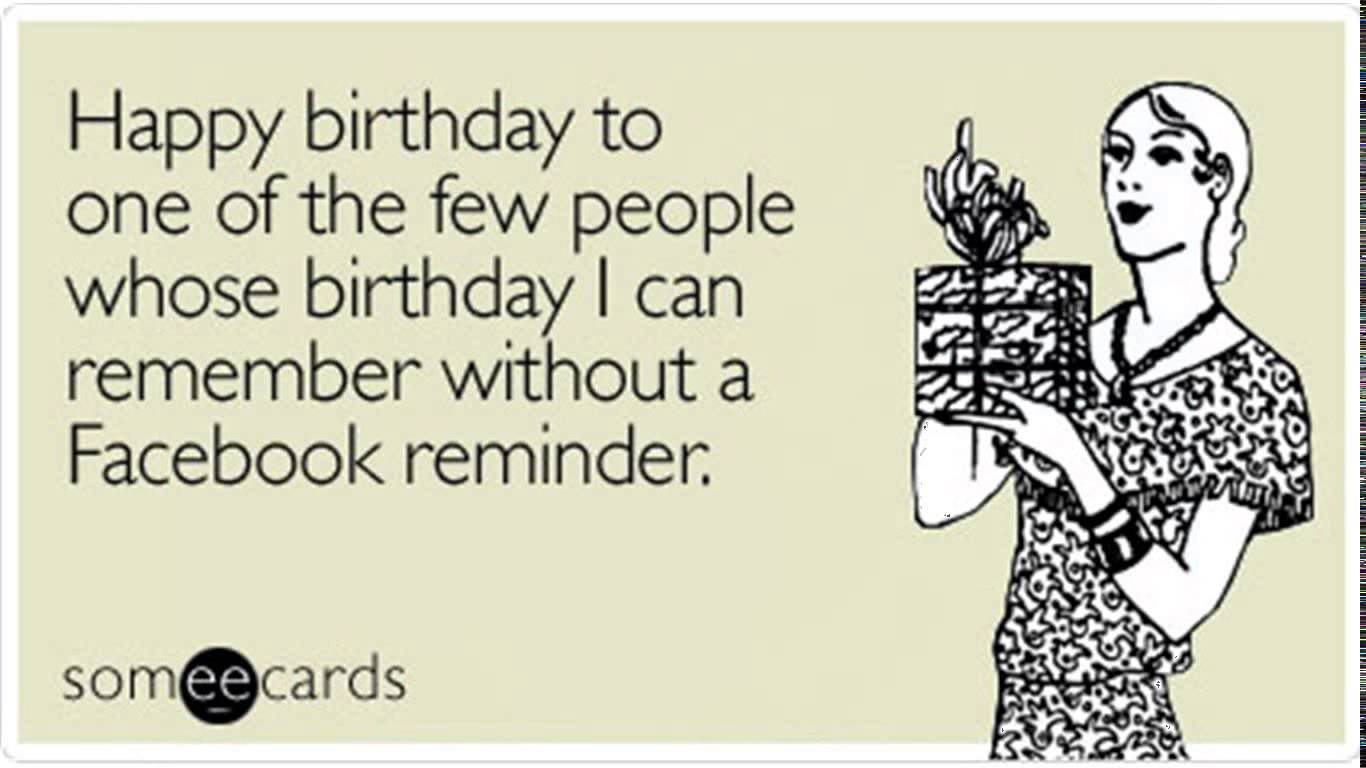 Quotes about Birthday cards 69 quotes – Happy Birthday Email Cards Funny Free