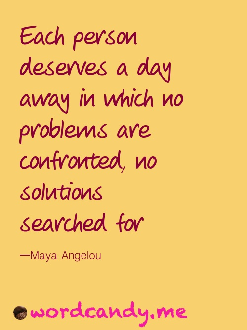 Quotes About Mental Health Day 21