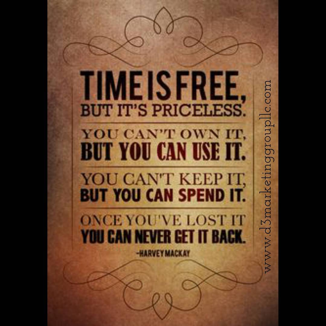 Quotes About Being And Time 737 Quotes