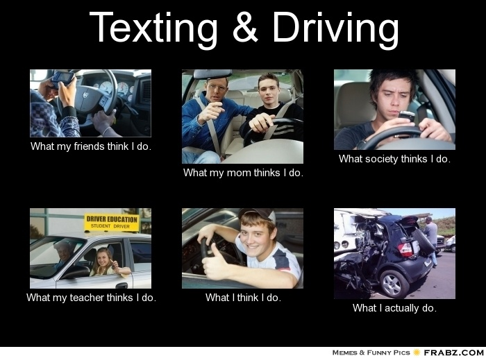 8b604c3611762de0092591905a8bec9b quotes about texting and driving (26 quotes)