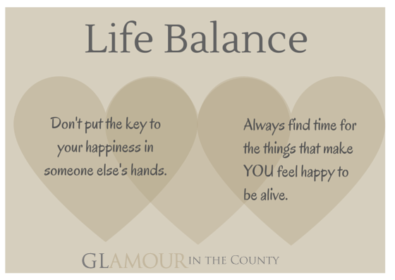 Quotes About Well Balanced Life 60 Quotes Amazing Balanced Life Quotes