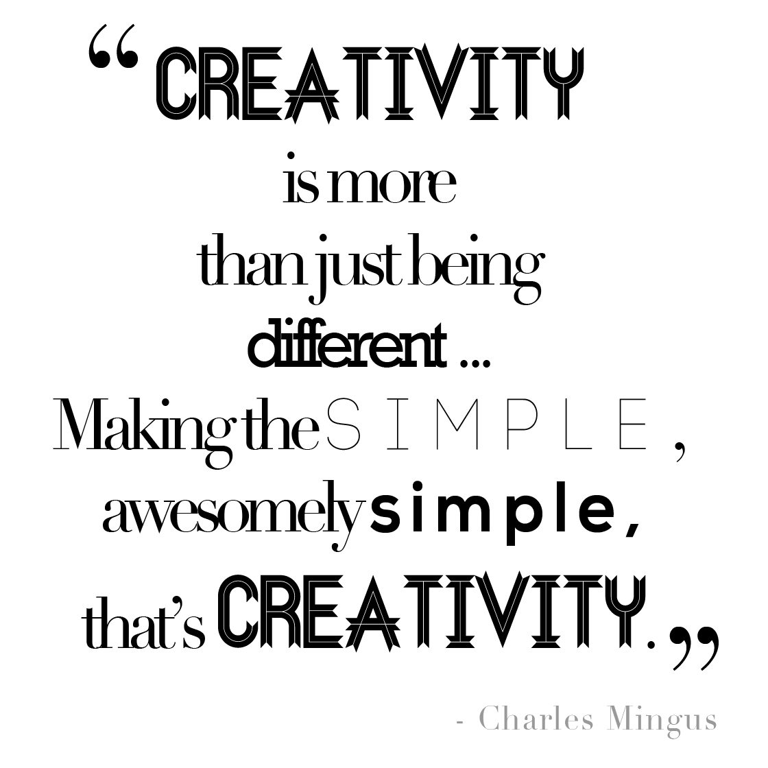 Quotes About Creativity | Quotes About Creativity 597 Quotes