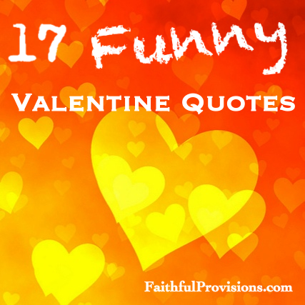 Quotes About Black Valentines 40 Quotes Cool Funny Happy Valentines Day Quotes For Friends