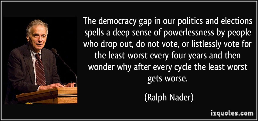 Quotes About Politics And Democracy 60 Quotes Delectable Political Quotes