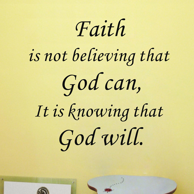 Quotes About Faithless In God 60 Quotes Inspiration Religious Quotes About Faith