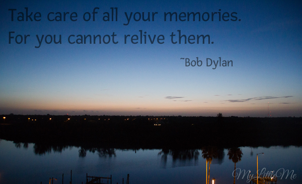 Quotes About Family Vacation Memories 16 Quotes